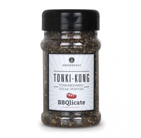Ankerkraut Tonki-Kong im Streuer 200g