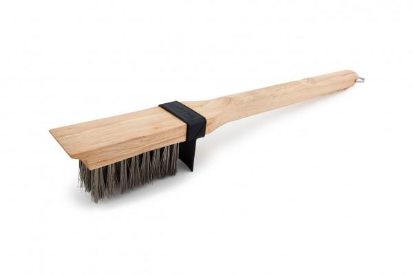 Broil King Holz-Reinigungsbürste extra Lange Borsten