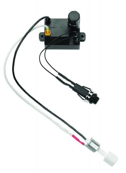 Elektrisches Zünderkit Spirit 210-310-Serie (ab 2013)