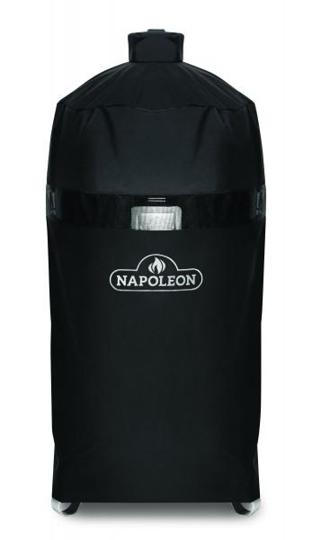 Napoleon Abdeckhaube für Apollo AS300K Smoker
