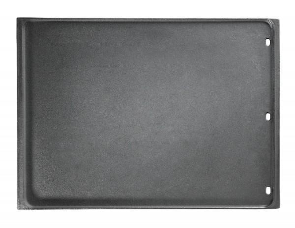 Napoleon Gussplatte für Rogue 365 - Rogue XT 365 und 525 (SE525 bis 2019)
