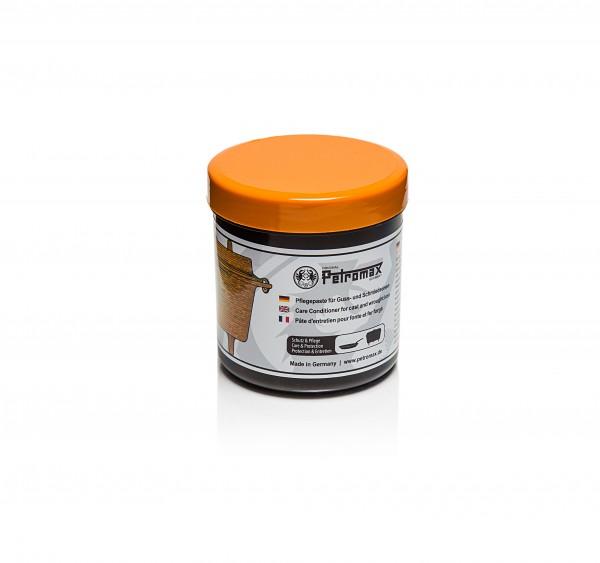 Petromax Einbrenn- und Pflegepaste für Feuertöpfe-Dutch Oven (250ml)