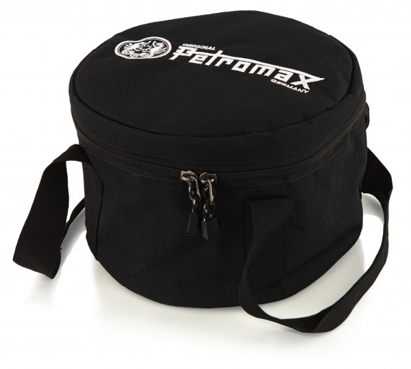 Petromax Transporttasche für Feuertöpfe ft6 und ft9