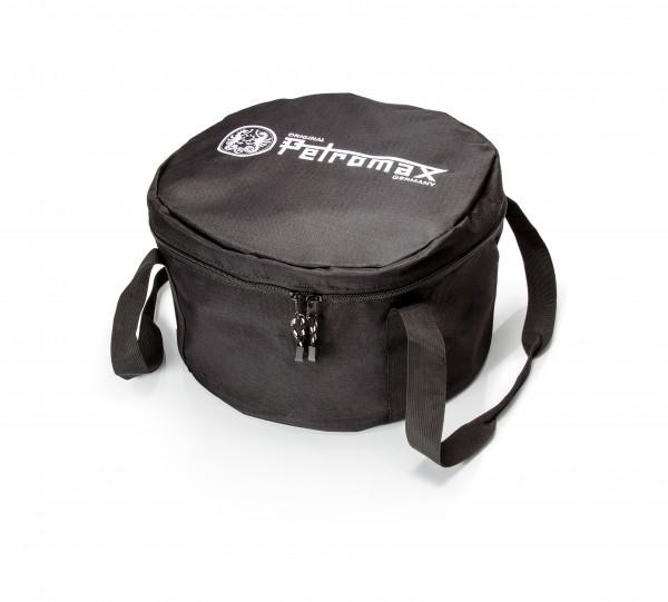 Petromax Transporttasche für Feuertopf ft12 und Atago