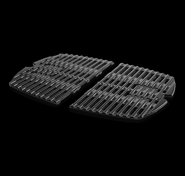 Weber Ersatzroste für Q 100-1000