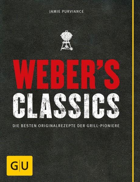 Weber-s Classics