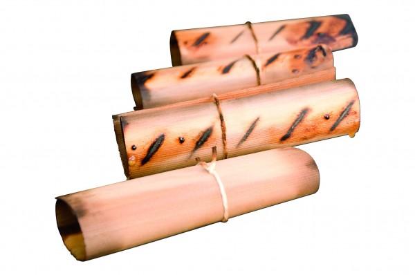 Weber Wood Wraps - Zedernholz